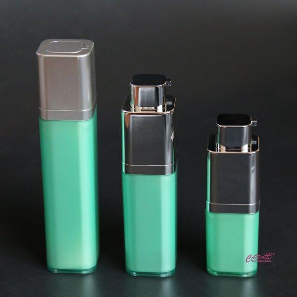 15ml-30ml–50ml-square-acrylic-airless-bottle