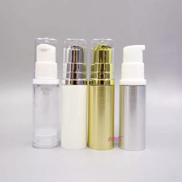 5ml airless bottle-1