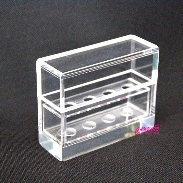 AP-020-acrylic box