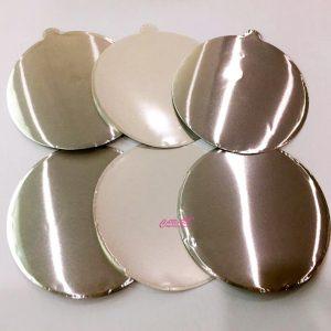 Aluminum Foil Seal   Canvard Packaging International Co ,Ltd