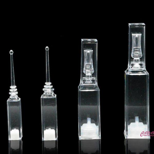 instock 1ml-2ml-5ml-10ml ampoule bottle