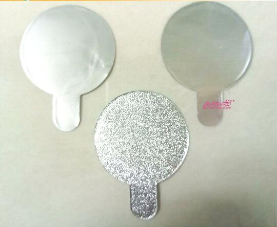 foil pressure heat seal-1