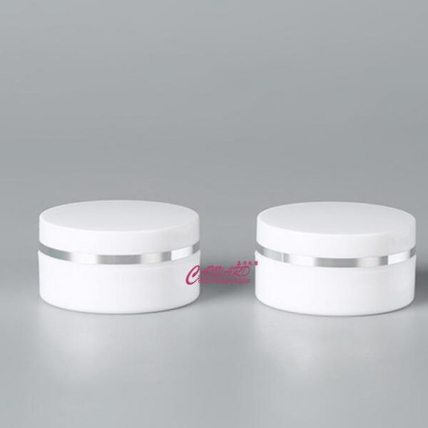 JP-181-10g-ps cream jar