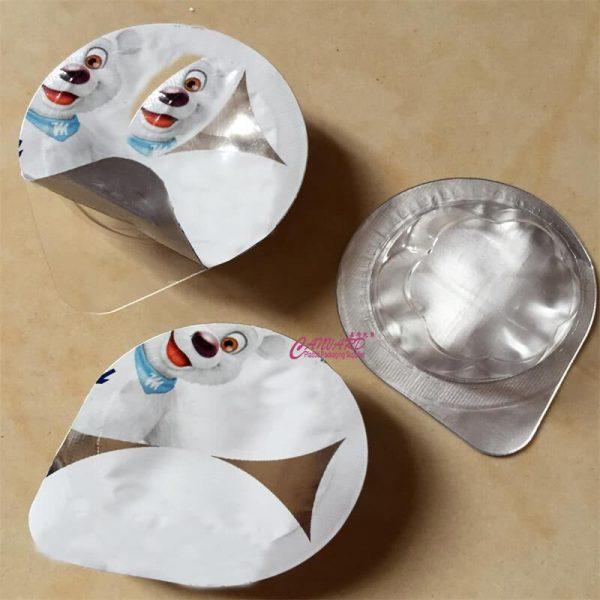 PTP foil seal1