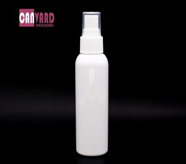 70ml spray mist bottle-m–