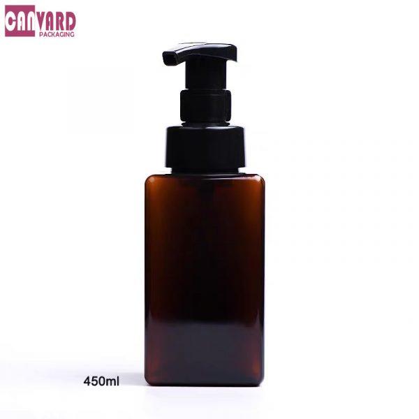 SO-057-450ml foam bottle (3)