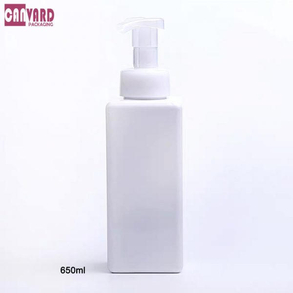 SO-057-650ml foam bottle (2)