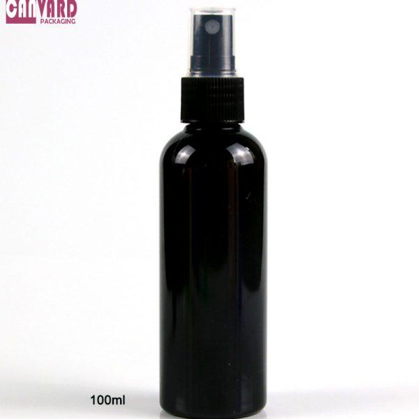 sterilized plastic bottle (4)