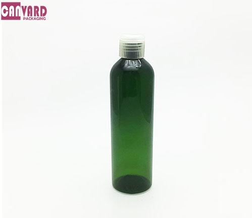 PT-267-300ml lotion bottle