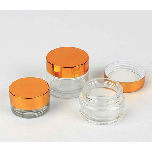 GJ-050-20g-30g-50g-glass jar
