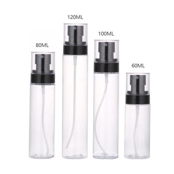 Instock bottle (1)