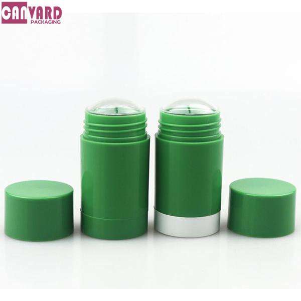 DP-007-50g deodorant stick tube
