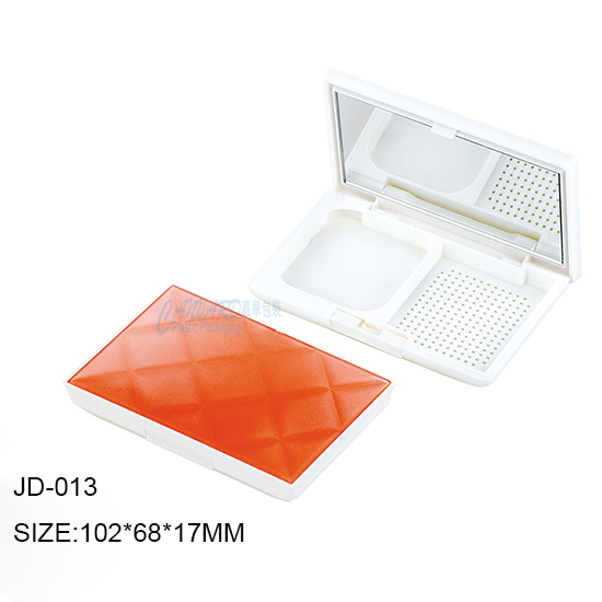 JD-013-powder compact case