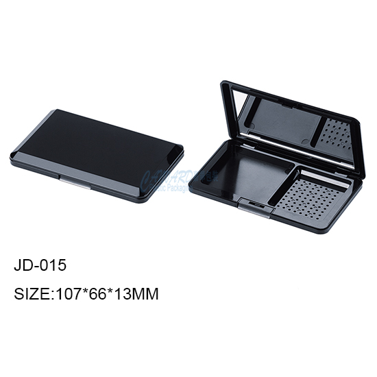 JD-015-powder compact case