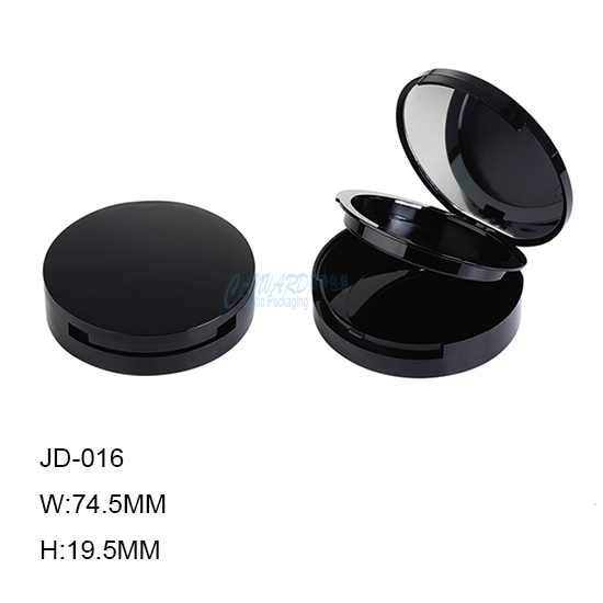 JD-016-powder compact case